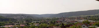 lohr-webcam-22-05-2014-11:20