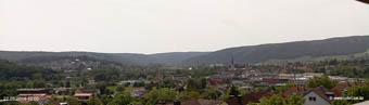 lohr-webcam-22-05-2014-12:00