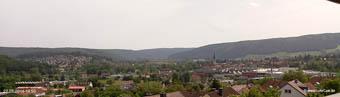 lohr-webcam-22-05-2014-14:50