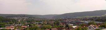 lohr-webcam-22-05-2014-15:40