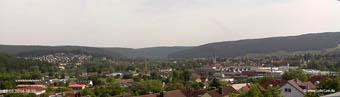 lohr-webcam-22-05-2014-16:30