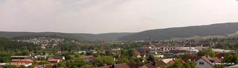 lohr-webcam-22-05-2014-16:40