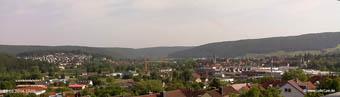 lohr-webcam-22-05-2014-17:00