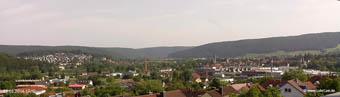 lohr-webcam-22-05-2014-17:10
