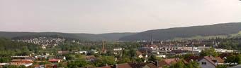lohr-webcam-22-05-2014-17:40