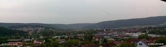 lohr-webcam-22-05-2014-19:30