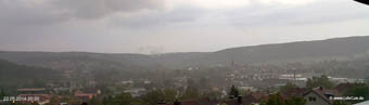 lohr-webcam-22-05-2014-20:30