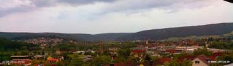 lohr-webcam-22-05-2014-20:50
