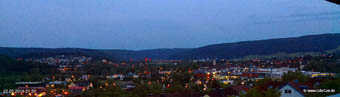 lohr-webcam-22-05-2014-21:30