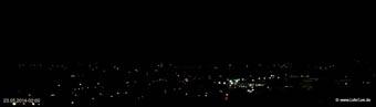 lohr-webcam-23-05-2014-02:00