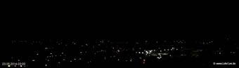 lohr-webcam-23-05-2014-03:00