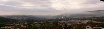 lohr-webcam-23-05-2014-06:50
