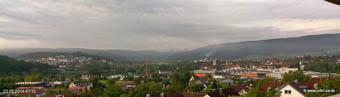 lohr-webcam-23-05-2014-07:10