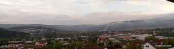 lohr-webcam-23-05-2014-07:20