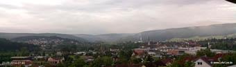 lohr-webcam-23-05-2014-07:40