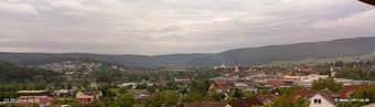 lohr-webcam-23-05-2014-08:30