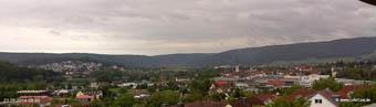 lohr-webcam-23-05-2014-08:40