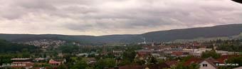 lohr-webcam-23-05-2014-09:00