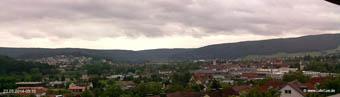 lohr-webcam-23-05-2014-09:10