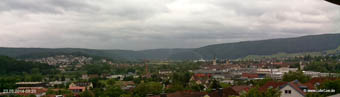 lohr-webcam-23-05-2014-09:20