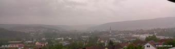 lohr-webcam-23-05-2014-10:10