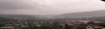 lohr-webcam-23-05-2014-10:20