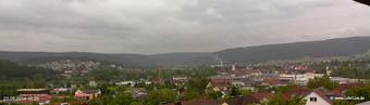 lohr-webcam-23-05-2014-10:30