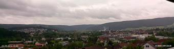 lohr-webcam-23-05-2014-10:40