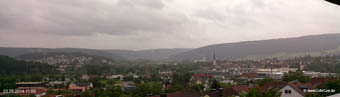 lohr-webcam-23-05-2014-11:00