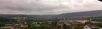 lohr-webcam-23-05-2014-11:10