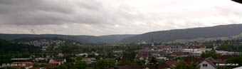 lohr-webcam-23-05-2014-11:30