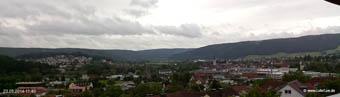 lohr-webcam-23-05-2014-11:40