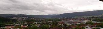 lohr-webcam-23-05-2014-11:50
