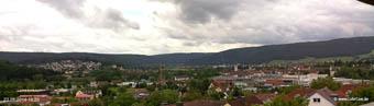 lohr-webcam-23-05-2014-14:20