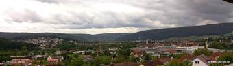 lohr-webcam-23-05-2014-14:30