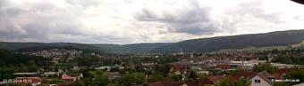 lohr-webcam-23-05-2014-15:10
