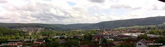 lohr-webcam-23-05-2014-15:30