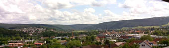 lohr-webcam-23-05-2014-15:40