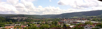 lohr-webcam-23-05-2014-15:50