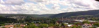 lohr-webcam-23-05-2014-16:10