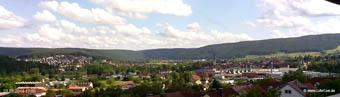 lohr-webcam-23-05-2014-17:00