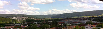 lohr-webcam-23-05-2014-17:10