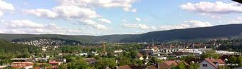 lohr-webcam-23-05-2014-18:10