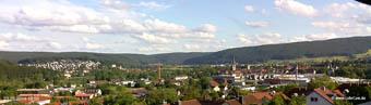 lohr-webcam-23-05-2014-18:50