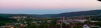lohr-webcam-23-05-2014-21:20
