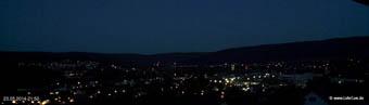 lohr-webcam-23-05-2014-21:50