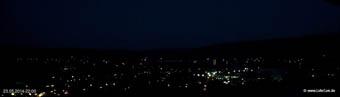 lohr-webcam-23-05-2014-22:00