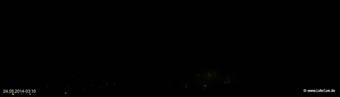 lohr-webcam-24-05-2014-03:10