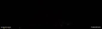 lohr-webcam-24-05-2014-04:20