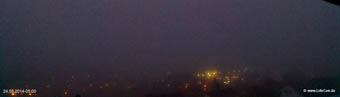 lohr-webcam-24-05-2014-05:00